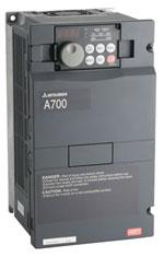 รุ่น FR - A700