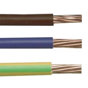 60227 IEC 01 THW